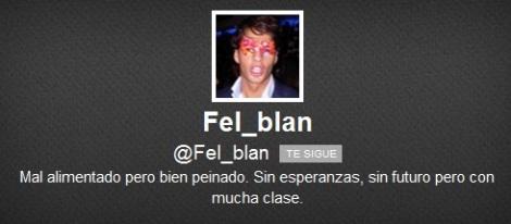 fel_blan