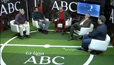 Hugues_ABC2