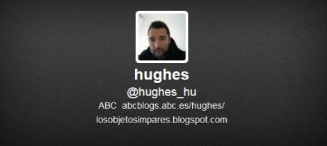 Twitter_Hugues